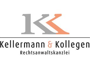 retina_kellermann2